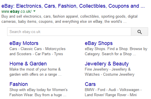 Fashion, Collectibles, Coupons