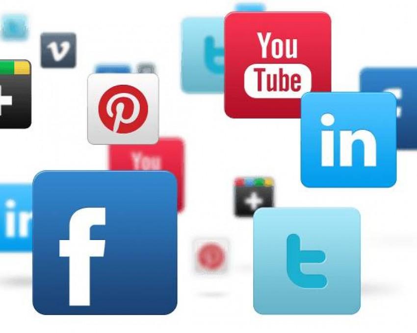 which social media platform is best