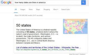 googleanswers