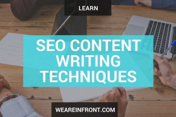 seo-content-writing-techniques