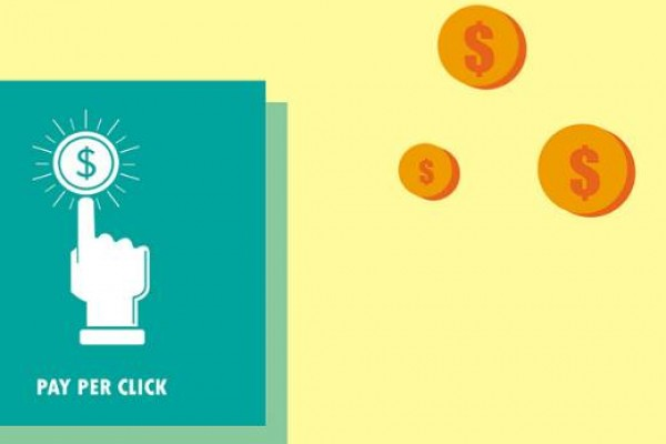 What features are about to be different in Google Adwords?