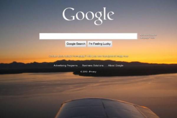 A closer look at Google's new search platform.