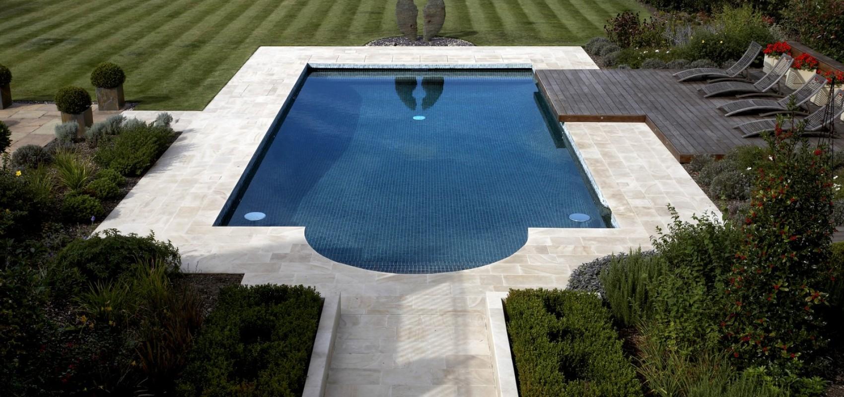 falcon pools