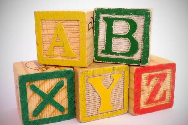 The highest profit award goes to alphabet