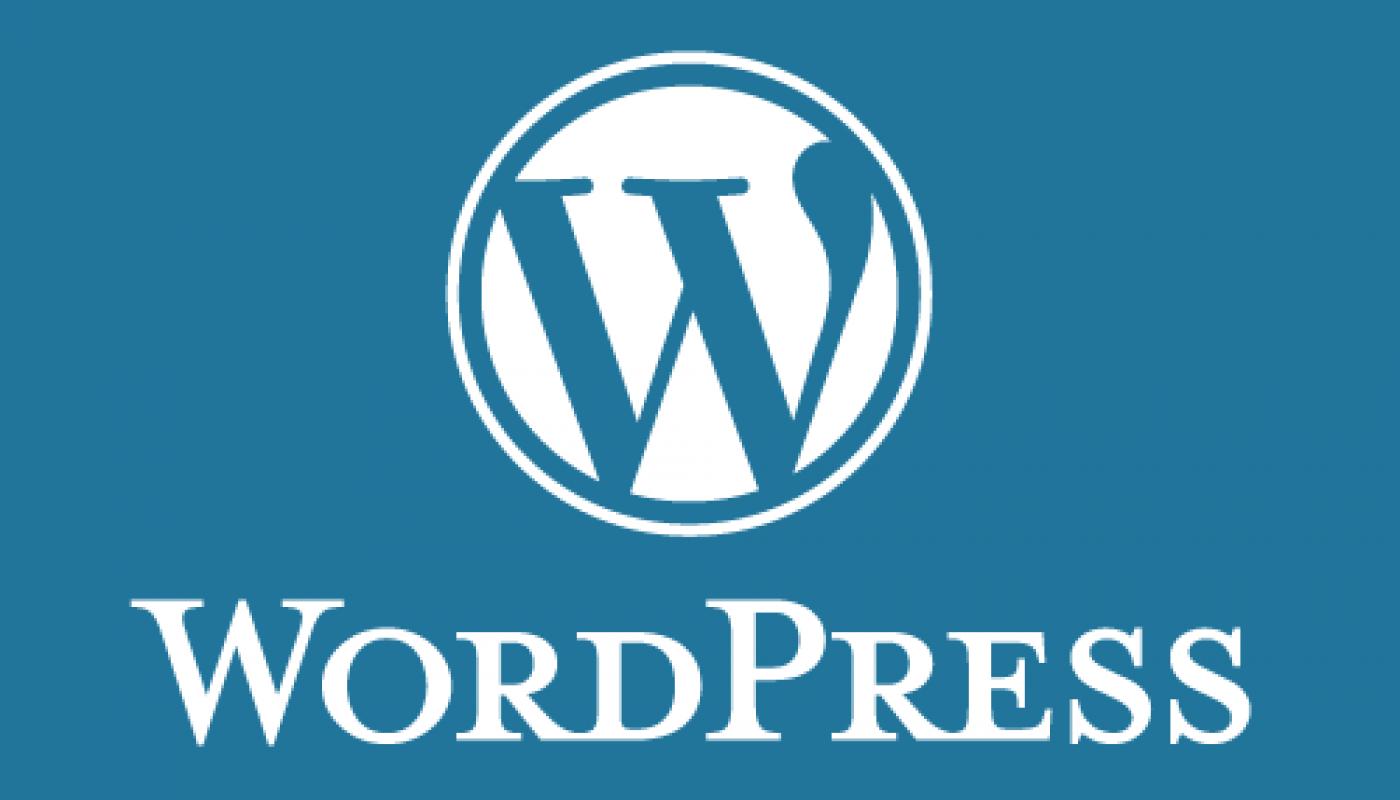 a guide to the wordpress plugin