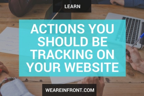 conversion-actions-you-should-be-tracking
