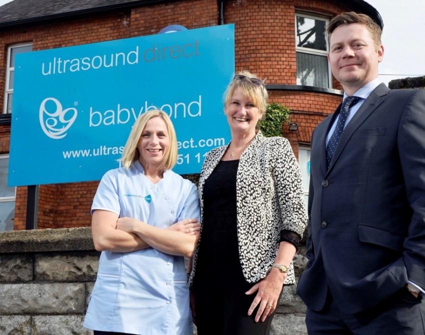 Ultrasound_Direct-brief